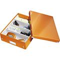 Arkistokotelo A4 arkistolaatikko ja arkistokansio pikatoimituksella suoraan toimistolle A4 arkistokansiot arkistolaatikot ja arkistokotelot edulliseen hintaan