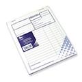Pahvi kartonki värillinen sekä pahvi itsejäljentävä paperi ja säänkestävä kopiopaperi edulliseen hintaan Nevertear A4 paperit ja itsejäljentävät kopiopaperit