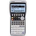 Funktiolaskin Casio ja graafinen laskin Sharp edullinen hinta netissä, grafiikkalaskurit ja funktiolaskimet halpaan tarjous hintaan netistä ammattikäyttöön