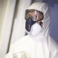 Hengityssuojain pölysuojain sekä hiukkassuojain hinta kampanja yrityksille, hyvät pölysuojaimet hiukkassuojaimet ja hengityssuojaimet ammattikäyttöön