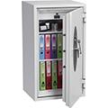 Kassakaappi koodilukolla paloturvakaappi ja turvakaappi pieni kassalipas edulliseen kampanja hintaan toimistoon, Reskal kassakaapit ja paloturvakaapit sekä kassalippaat yrityskäyttöön