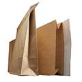 Tuplapussit kirjepussit sekä näytepussit edulliseen hintaan toimistolle, hyvä tuplapussi ja kirjepussi valikoima nopealla toimituksella