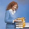 Kopiopaperi ja tulostuspaperi A3 A4 ja A5 valkoinen kotimainen 80g m2 arkisto luokiteltu kopiopaperia ja tulostuspaperia riisi laatikko tai lava edullinen tarjous hinta ekologinen A4 paperi