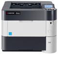 Kyocera musteet ja värikasetit edulliseen hintaan, mustetta kyocera tulostimeen