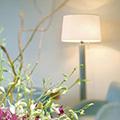 Lamput ja taskulamput