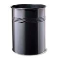 Paperikori ja roskakori eli roskis muovia ediulliseen hintaan, roskakorit eli paperikorit nopealla toimituksella, eri roskis värejä