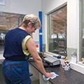 Pesuaineet hinta tarjous annostelijat ja siivousaineet kiilto sekä desinfiointiaineet tork / saippuat, tehokkaat desinfiointiaineet lattiavahat ja yleispuhdistusaineet