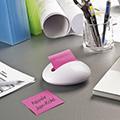 Post-it viestilaput teippimerkit neon värisinä sekä muistilappukuutiot edullisesti, viestilappu eli muistilappu post it paljon myös teippimerkkejä sekä muistilappukuutioita