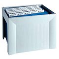 Riippukansio A4 sekä riippukansioteline edulliseen hintaan laadukkaat Esselte riippukansiot ja riippukansiotelineet