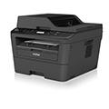 Lasertulostin tai monitoimitulostin HP ja Brother edulliseen hintaan, hyvä värilasertulostin skanneri tai viivakoodinlukija toimistoon