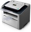 Canon fax kasetit edulliseen hintaan, värikasetit canon fax laitteisiin