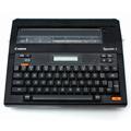 Värinauha Canon kirjoituskoneeseen edulliseen hintaan värinauhat kirjoituskoneisiin