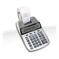 Värinauha Canon laskimeen eulliseen hintaan värinauhat edullisesti